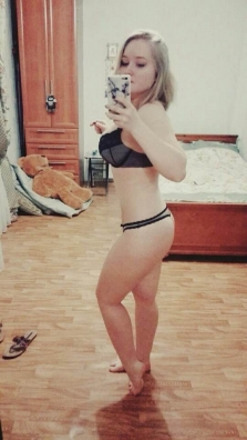 1 photo Prostitutes of Kiev. Екатерина